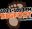 Bigfoot Stroudsburg