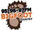 Bigfoot Elmira